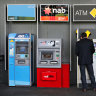 Singer and real estate agent jailed for 'sophisticated' ATM skimming system