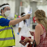 Gripped by coronavirus resurgence, Spain reports more than 3500 new cases