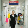 'There will be deaths': Doctors fear worst as emergency wards fill up