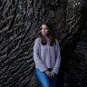 'It's really hard to wait': Young, rich, and spending heavily to fight climate change