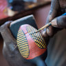 After years of growth, Indigenous art sales have been hit hard by COVID-19