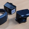 First person ordered to wear GPS tracking bracelet in WA after alleged quarantine breach