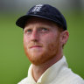 Why Stokes' innings in Chennai should be Ashes warning for Australia