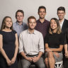 Five professional traits I want the Herald's trainee journalists to hone in their first year