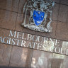Man to stand trial on 1987 rape allegations