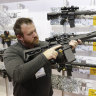 Judge overturns California's 30-year assault rifle ban as 'failed experiment'