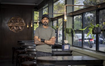 'Going to be very difficult': Business disappointed at slow road ahead