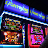 NSW club pokie profits up by $9500 per machine