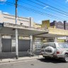 Petrol station site sells for $3m