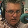 What really matters to listeners in radio talkback land