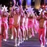 Mardi Gras rejected Sexpo partnership to protect 'family-oriented' identity
