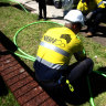 Telstra and TPG warn against NBN Co plans