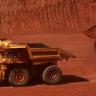 Rio's iron ore cushion prompts questions about what might have been