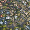 ACT housing market is the nation's least affordable for young people