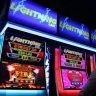 Online gaming boom, US market deliver jackpot for Aristocrat
