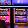 Queensland councils want right to refuse pokies as losses near $100m monthly