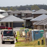 Why Sydney's urban sprawl is harmful to your health