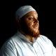 """I was shocked"": Sheikh Shady Alsuleiman was refused entry into New Zealand."
