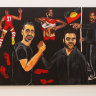 Why this year's Archibald Prize winner wasn't a surprise