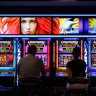 Pubs and clubs seek more tax breaks as they prepare to switch on the pokies