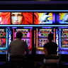 Pokies down, video games up: Aristocrat's COVID-19 double-edged sword