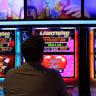 'A direct attack': Football club slams council gambling policy