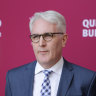Stakeholders question $2 billion in savings in Qld state budget