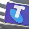 Telstra tells 20,000 staff to work from home for rest of month
