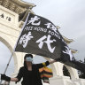 Wary of spies, Taiwan steps up scrutiny of Chinese newcomers
