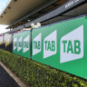 Apollo makes $4b bid for Tabcorp's wagering, media and pokies assets