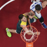 As it happened Tokyo Olympics: Racism storm erupts; Olyroos out after loss to Egypt