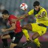 Soccer balls should have health warning: dementia expert