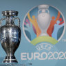 Euro 2020 postponed for a year, all competitions 'on hold'
