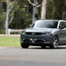 Getting electric cars on the road in Australia could be easier than you think