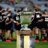 Sydney Bledisloe unlikely with Perth frontrunner to host All Blacks in 2021