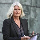 ACOSS CEO Dr Cassandra Goldie warned that economic inequality in Greater Sydney was worsening.