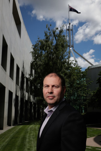 As Minister for Environment and Energy, Josh Frydenberg came as close as anyone to landing a broadly supported, coherent energy policy.