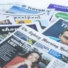 Mobiles to become number one for news readership by end of the year