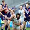 Contrasting fortunes for WA clubs as AFL releases 2019 fixture