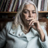 Marcia Langton reworks best-selling book to address knowledge gap