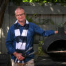 Grand final barbecues hit snag as Premier holds firm on house party ban