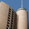 IOOF to face second shareholder class action