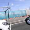$3 billion overruns on West Gate Tunnel