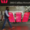 Westpac to slash $2b in costs to head off low rates threat