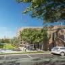 Green light for development of Nine's former home of TV