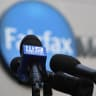 Nine-Fairfax deal's fate hinges on whether it's a merger or takeover