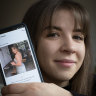 A shot in the arm could lead to love as dating apps trial 'vax badges'