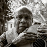 Hope and music: how Archie Roach overcame his demons