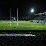 NRL and clubs $25m apart in funding fracas