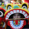 Lunar New Year in Melbourne: Where to celebrate, and what to do in the Year of the Pig